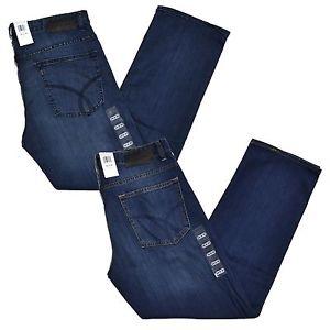 CK Mens Jeans